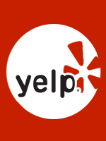 yelp-review
